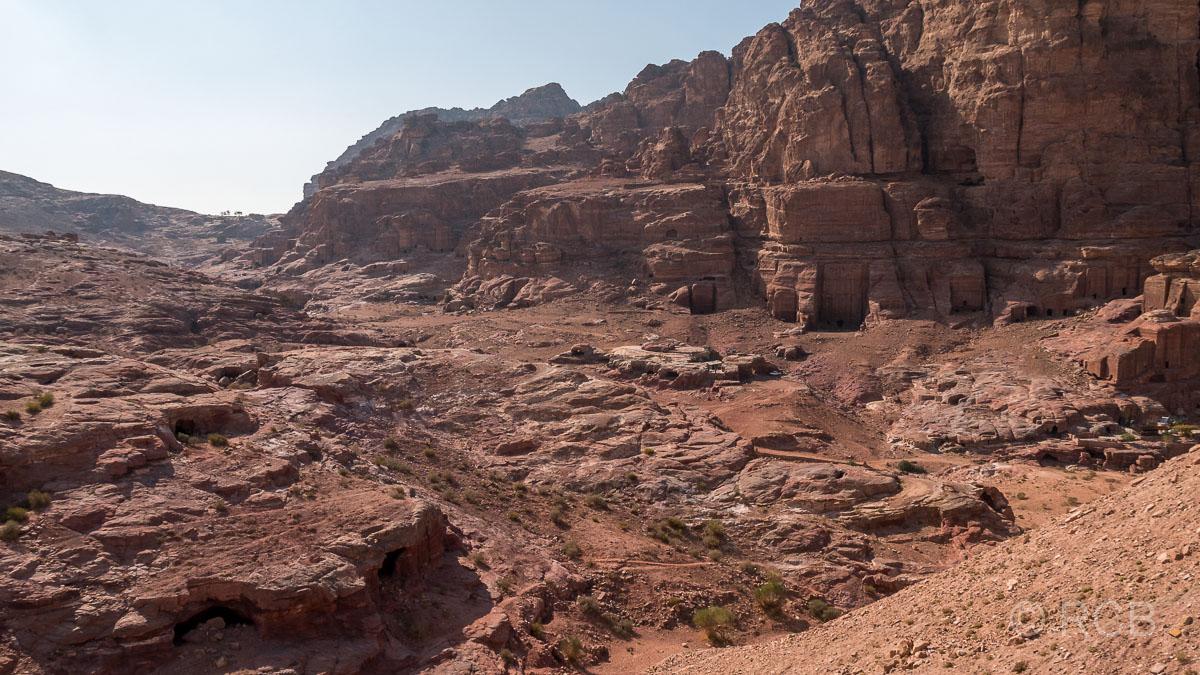 Wadi Farasa