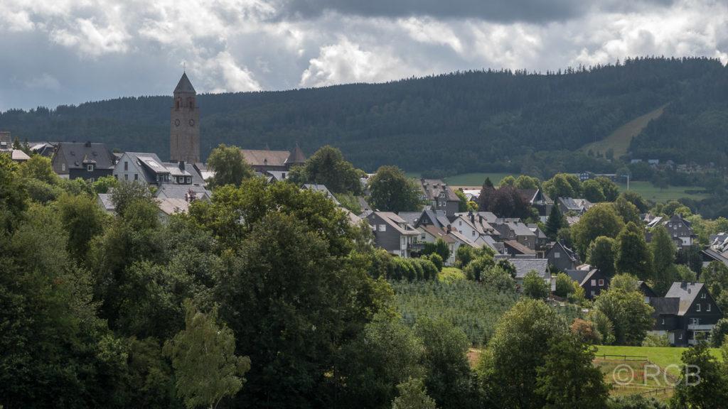 Schmallenberg