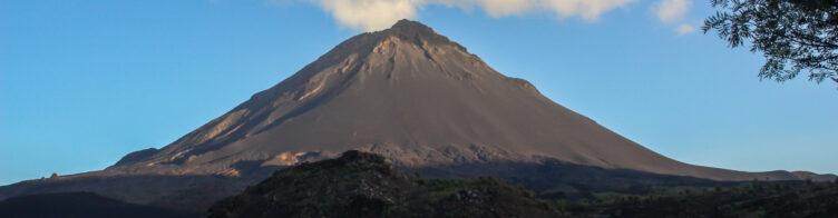 Kapverden 2012