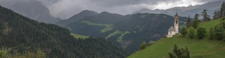 Brixen & Bozen