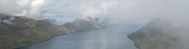 Färöer 2014